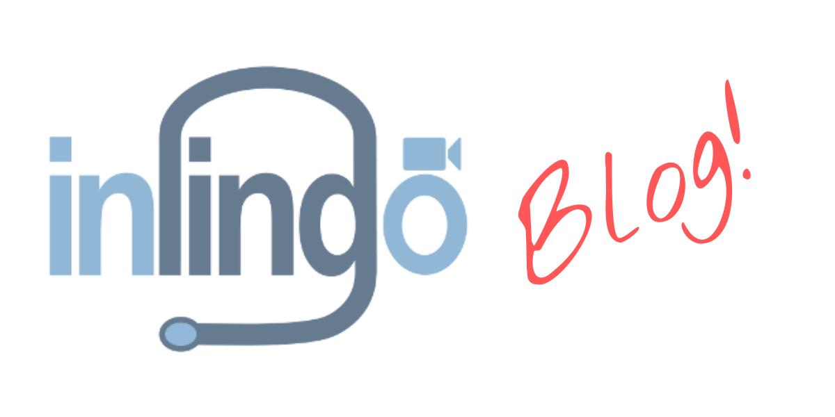 inLingo Blog